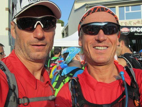 Album - trail-du-pays-Welche-2013