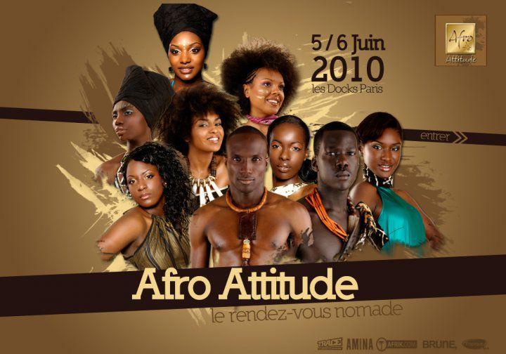Album - A partir du 12 mars 2010