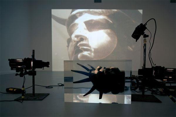 Album - Annonces-2012