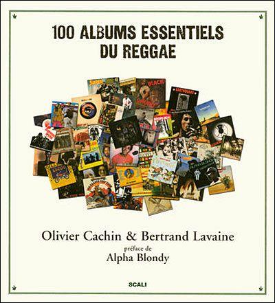 Album - Mano---Memoires-d-un-obsede