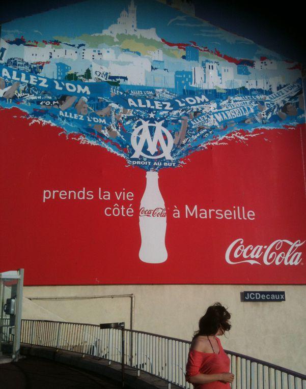 Album - Marseille-by-Ma-Solange-Oussou