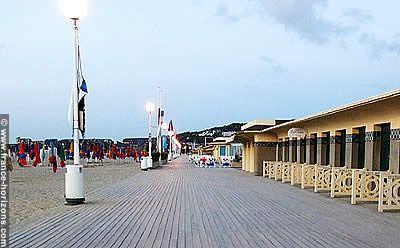 pour célébrer le 1100ème Anniversaire de la Normandie, Photos Aout 2011 by Ma solange oussou