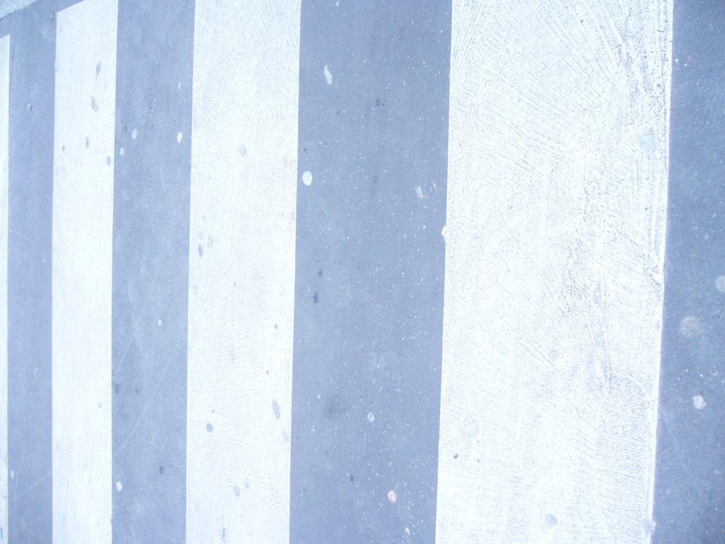 Album - lydiarump