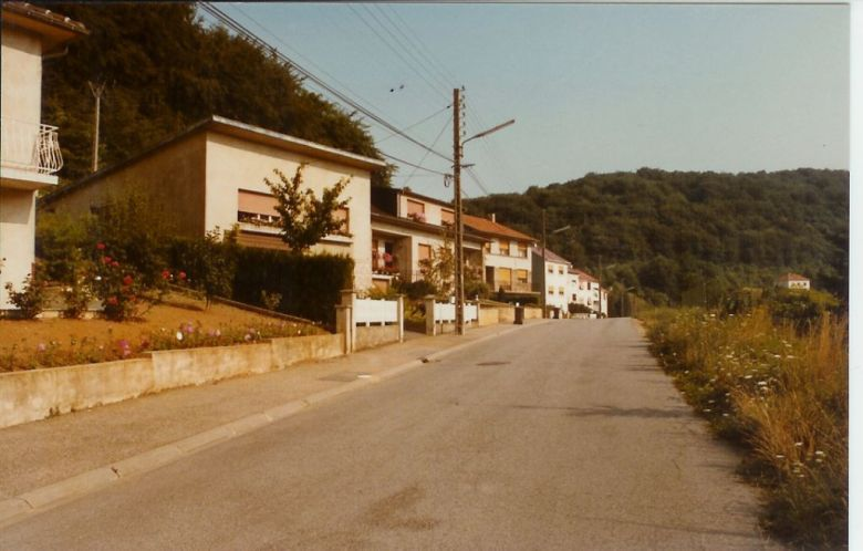 Album - algrange-photo-ancienne-3