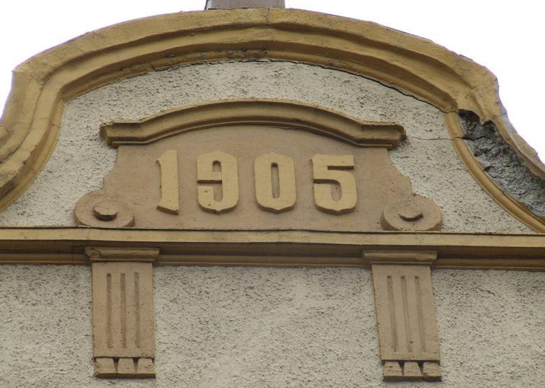 Album - facades-algrangeoises-2