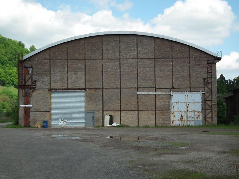 Album - facades-algrangeoises-3
