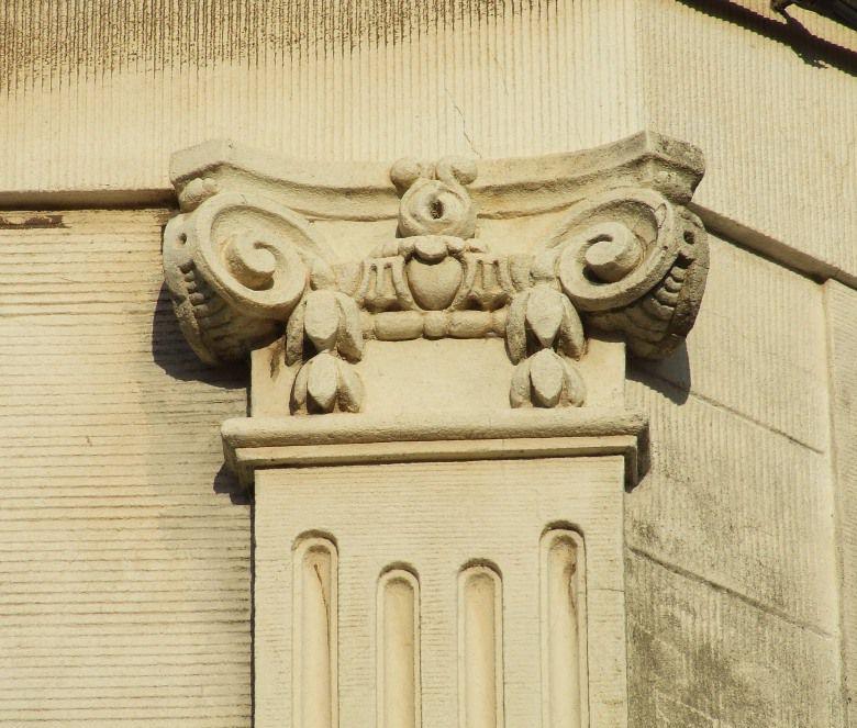 Album - facades-algrangeoises