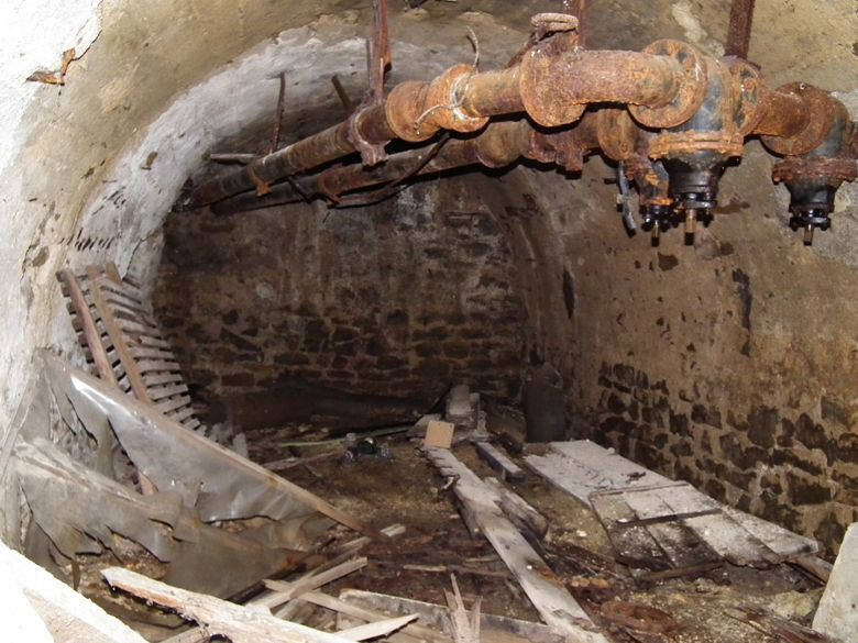 Album - photo-des-mines-sur-Algrange-et-ailleurs-2