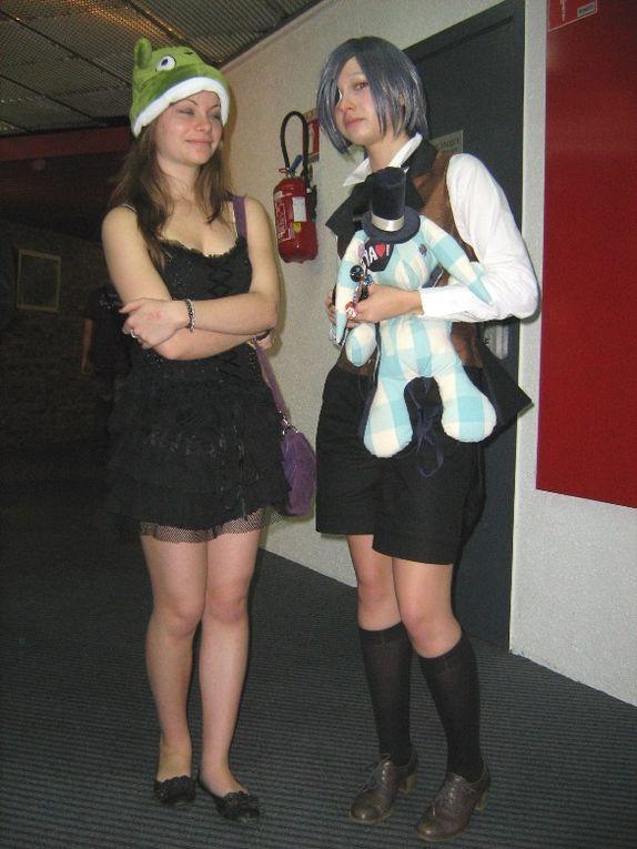 Album - anim-est-manga-nancy-2010