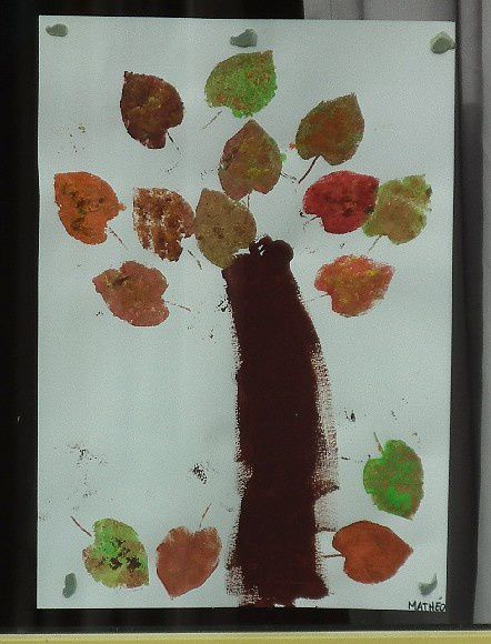 exposition peinture sculpture etincelle algrange