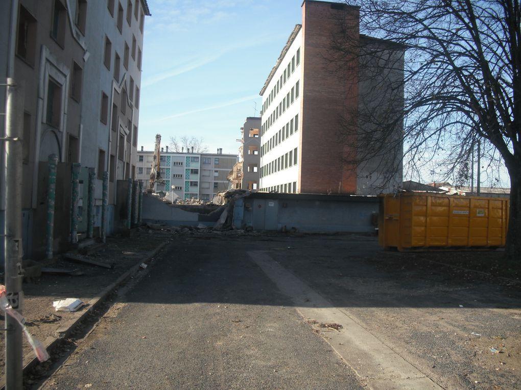 Album - Changement-de-VIERZON-Nord 2