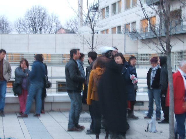 Album - forum-citoyen-260309