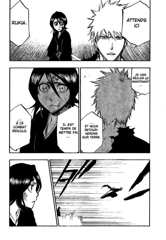A Manga-Revoluscan Host