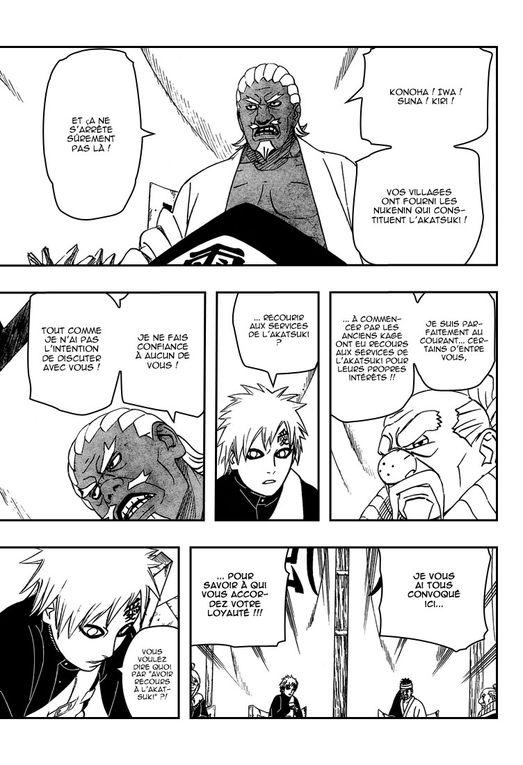 Scan-Naruto-Shippuden-458-fr hébergé par Manga-Revoluscan
