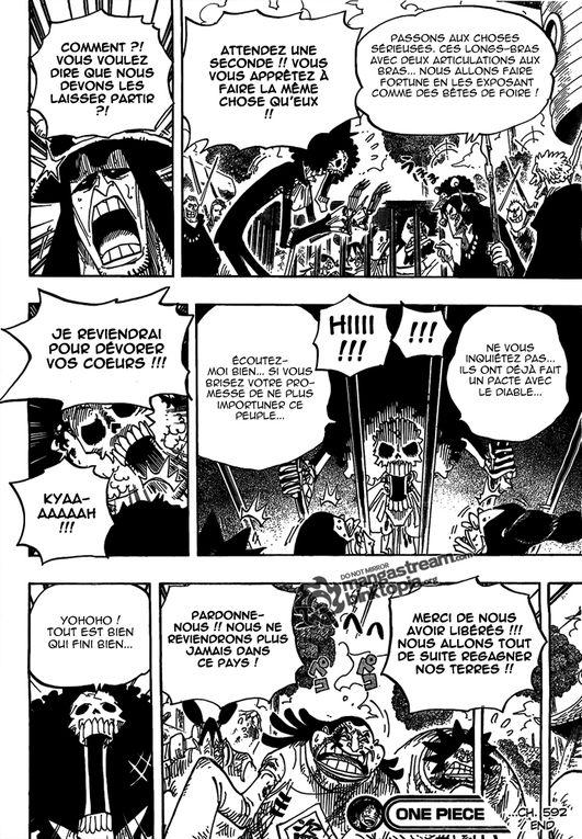 By Manga-Revoluscan