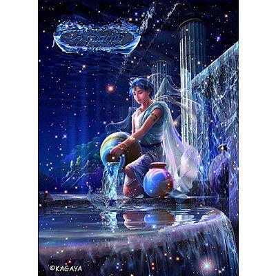 Album - Images-des-billets-astrologie