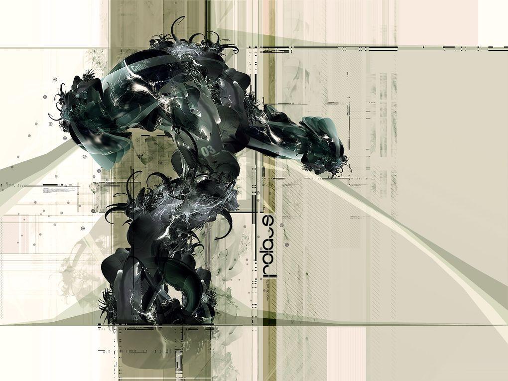 Album - Wallpaper-3