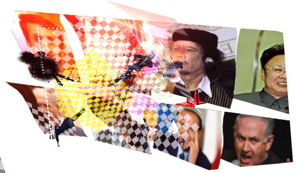 free egypte/carnaval moya/build award /4 rezday saveme oh/arcachon /ect
