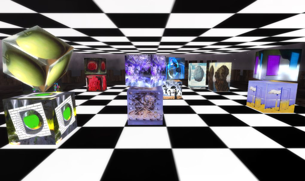 4rezday, aire expo ,naxos,pirat art gallerie,zed ,moya,japan resort