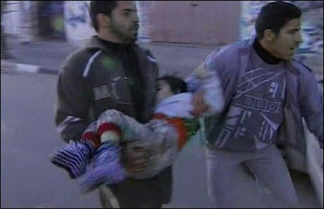 Wemen and Children the only ones who really kills the coward soldiers of israël