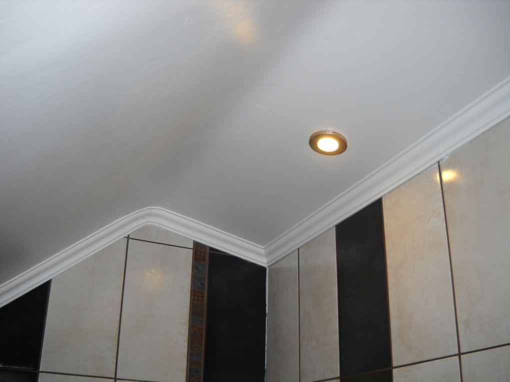 Album - Salle-de-bain du haut