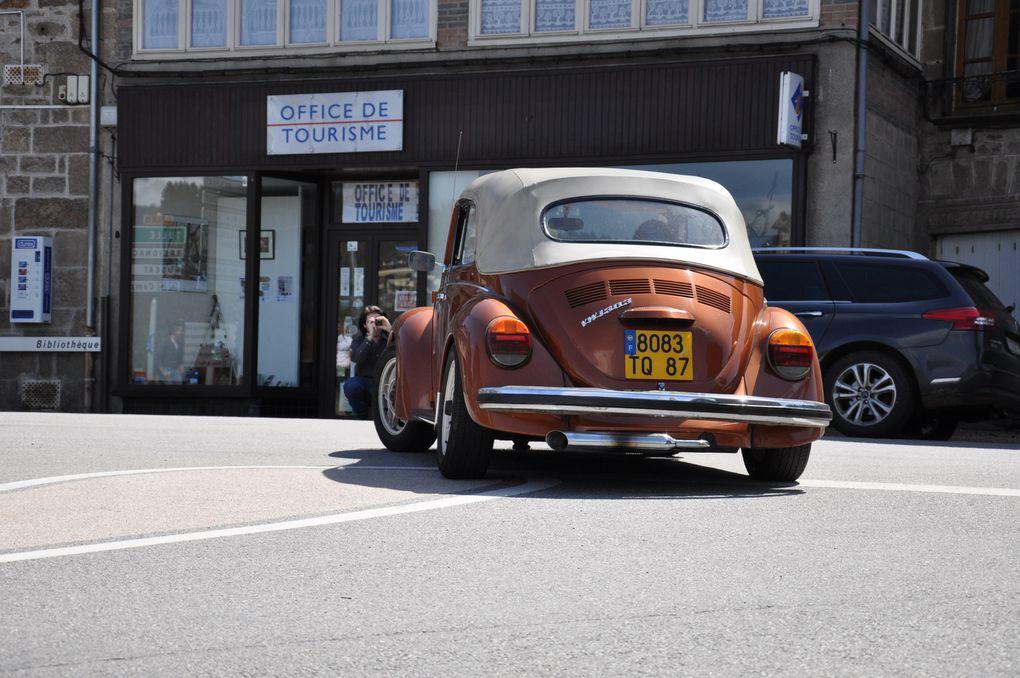 Album - 9eme-Rallye-de-la-Porcelaine-Historique-samedi-