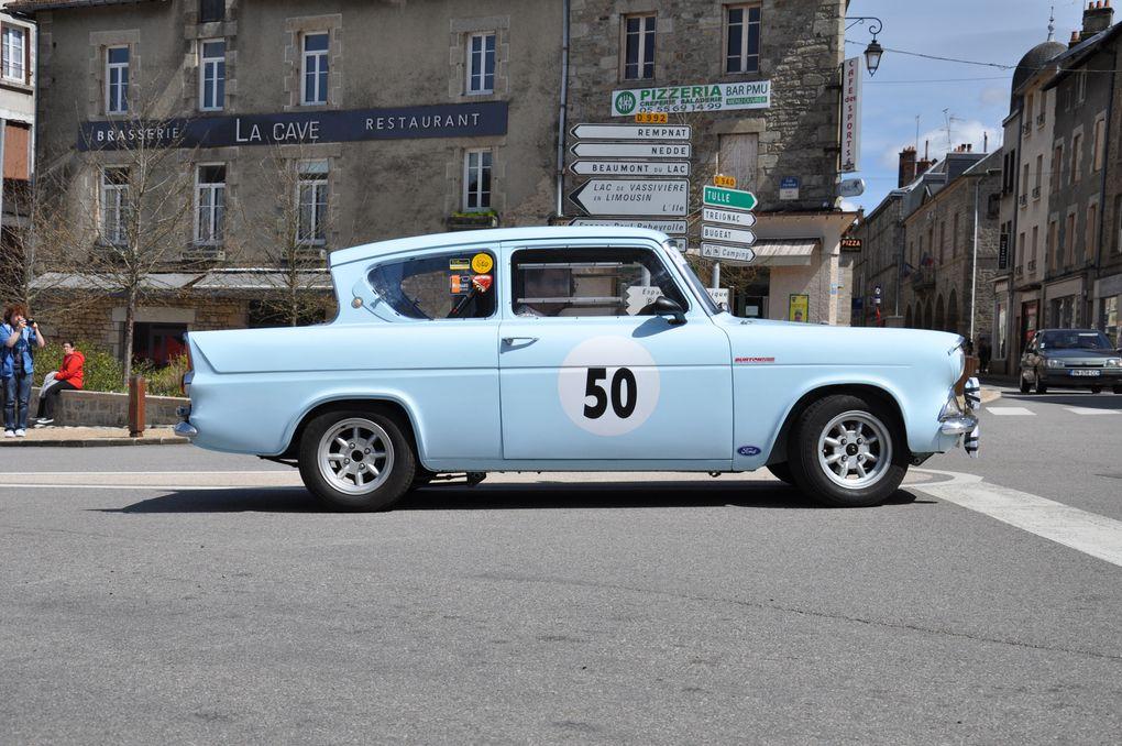 Album - 9eme-Rallye-de-la-Porcelaine-Historique-samedi-P2