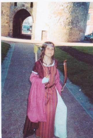 Album - Les-costumes-de-Cath