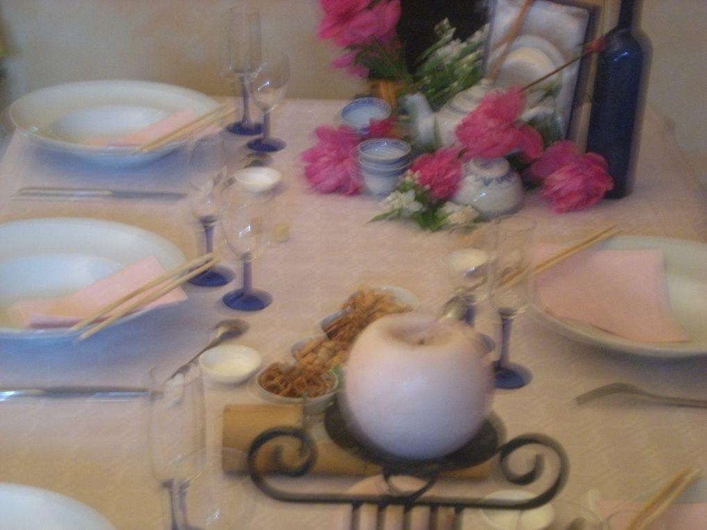 Album - Petite-table-entre-amis
