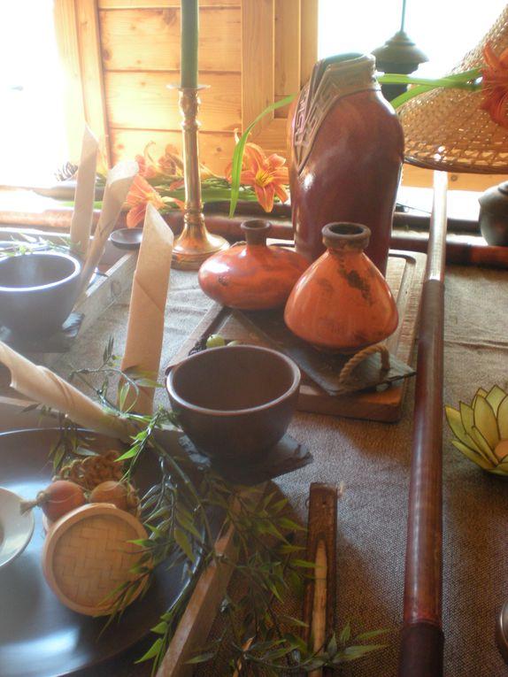 Album - Table-Danse-des-bambous-Philippines