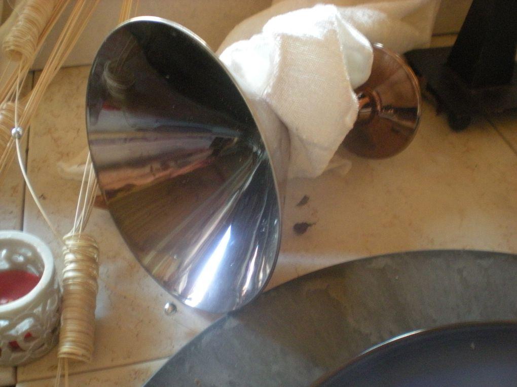 Album - Table-Dernier-repas-a-Troie