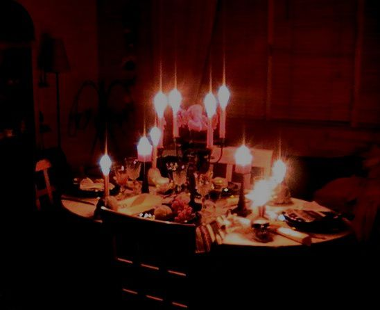 Album - Table-Entretien-avec-un-vampire