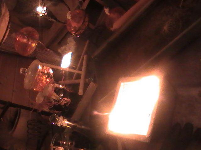Album - Table-Joffrey-de-Peyrac