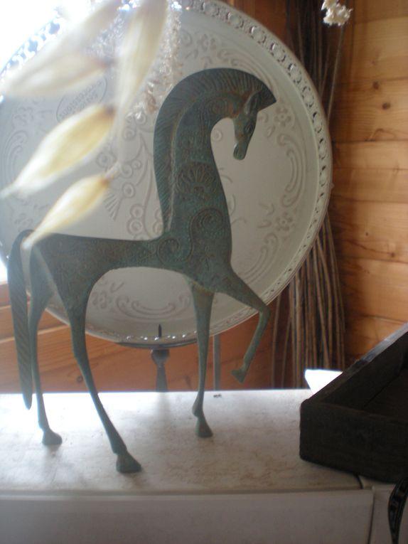 Album - Table-Troie-Hector-et-Andromaque