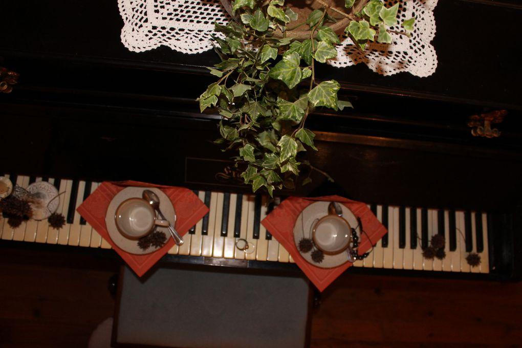 Album - Table-de-Phil-le-piano
