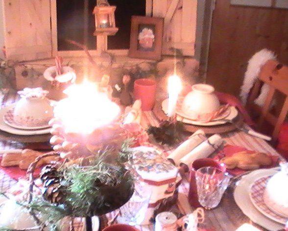 Album - Table-de-la-mere-Noel