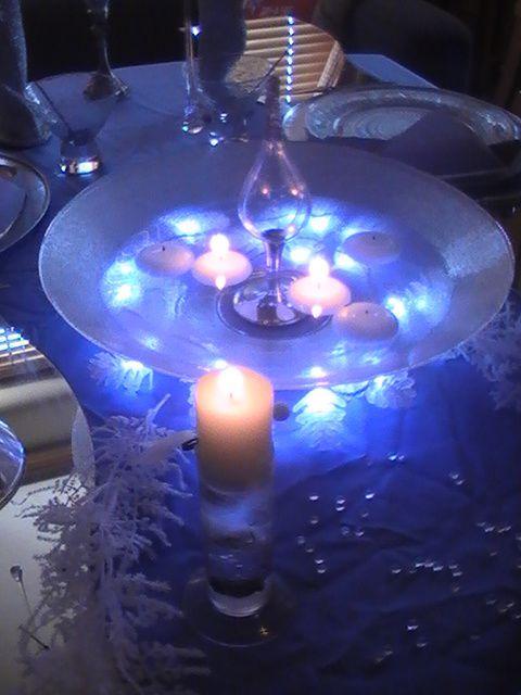 Album - Table-la-lumiere-d-Elendil