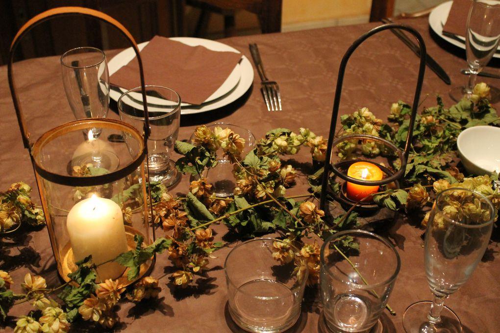 Album - grande-table-fleurs-de-houblon