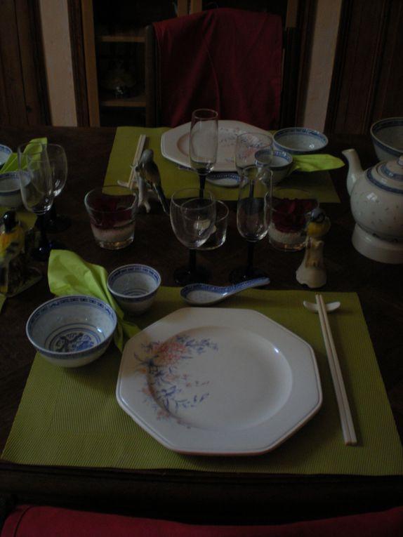 Album - table--Bleue-de-Chine-