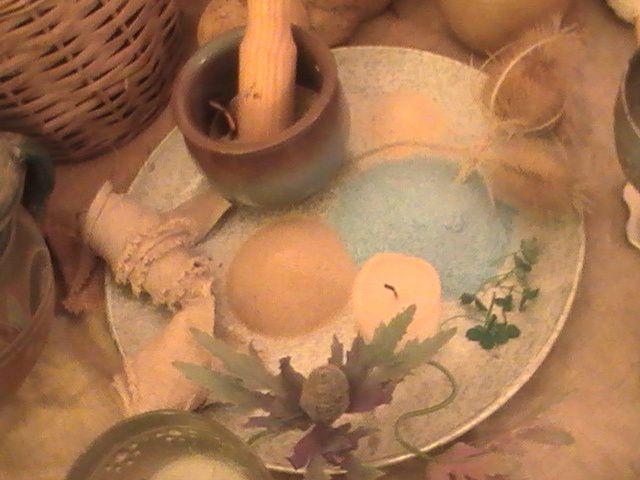 Album - table-Tristan-et-Iseult