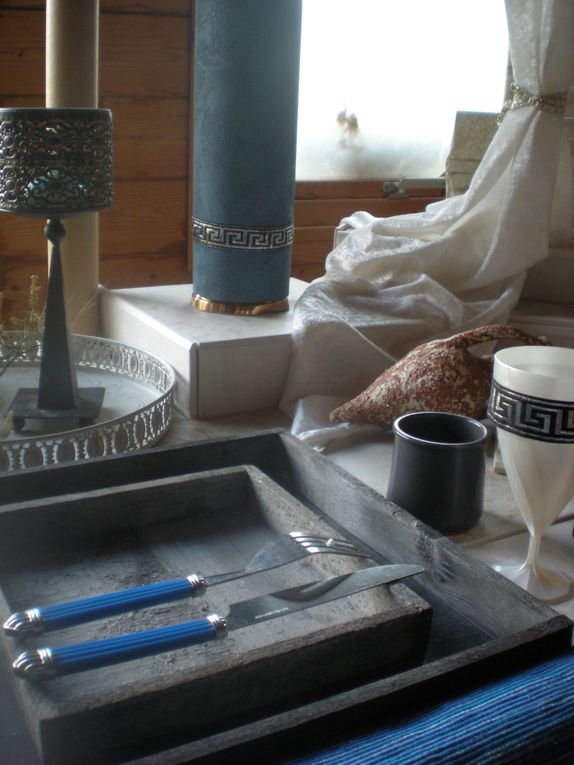 Album - table-Troie--tete-a-tete-avec-Ulysse