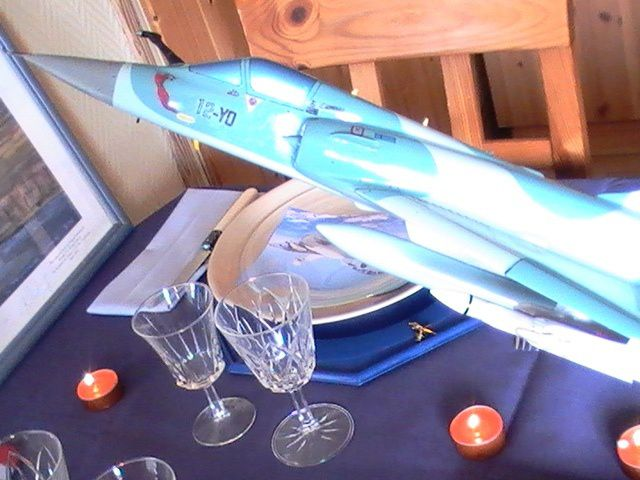 Album - table-armee-de-l-air