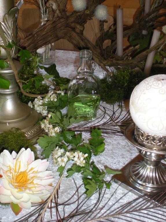 Album - table-jardins-elfiques-de-Lothlorien