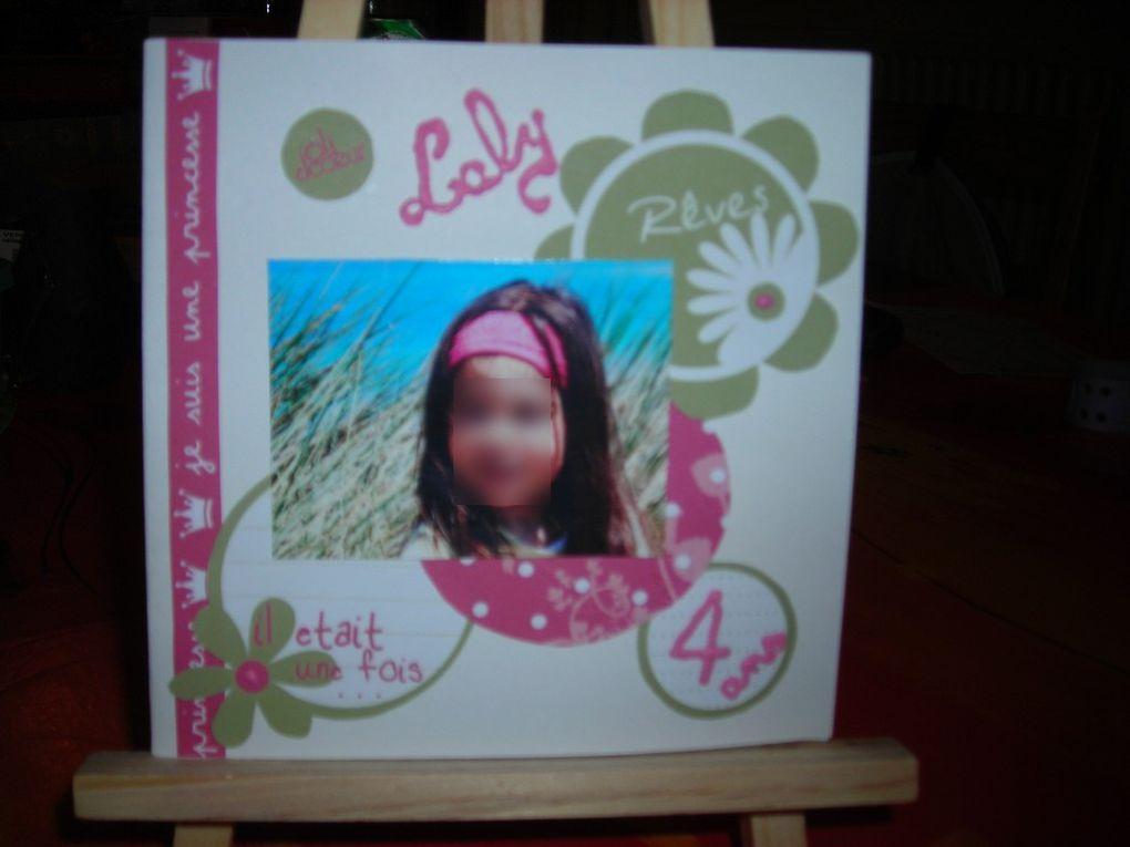 Album - d-fi-janvinou