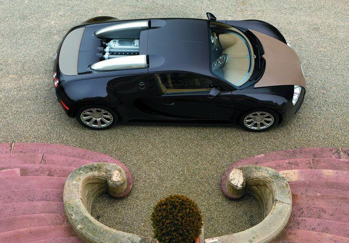 Album - Concept-cars