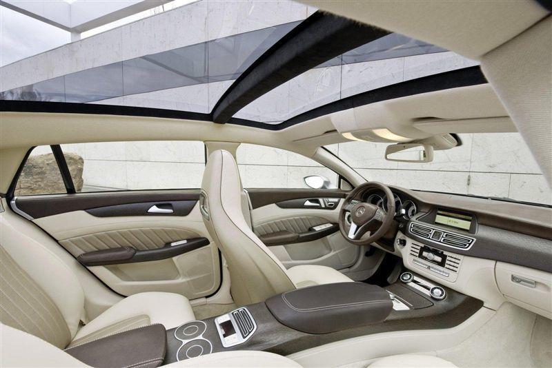 Album - Mercedes 1