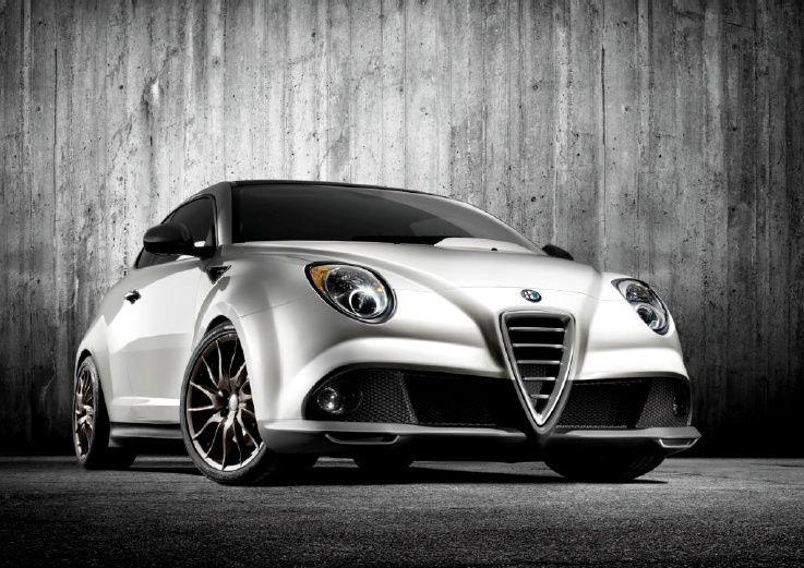 Alfa RomeoFerrariFiatLanciaLamborghiniMaserati