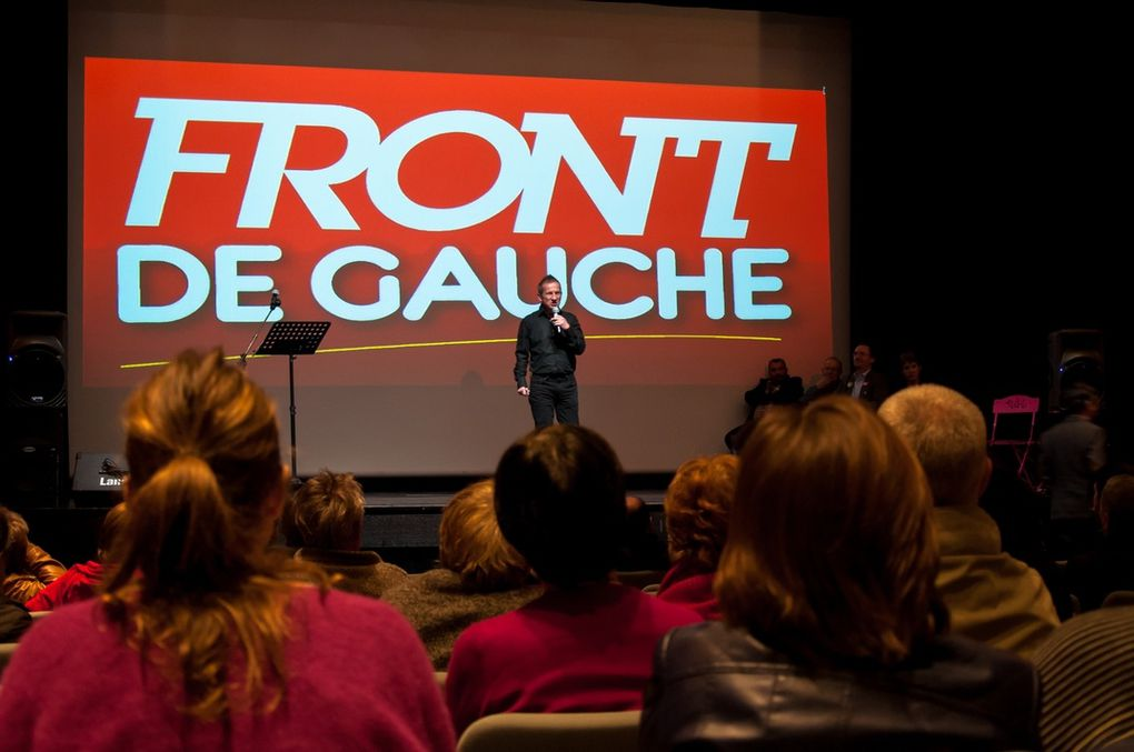 Album - 2014-03-13-Meeting-Municipales-Mulhouse-a-Gauche