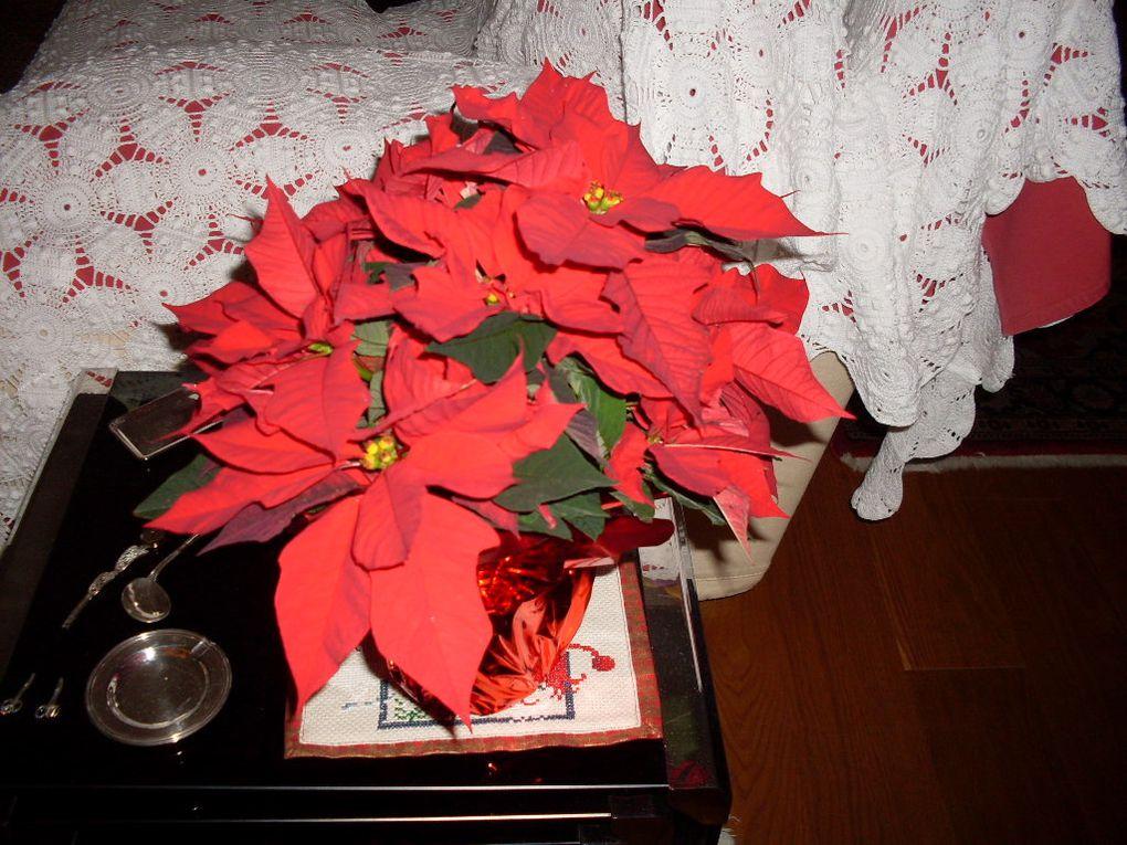 Immagini del mio Natale