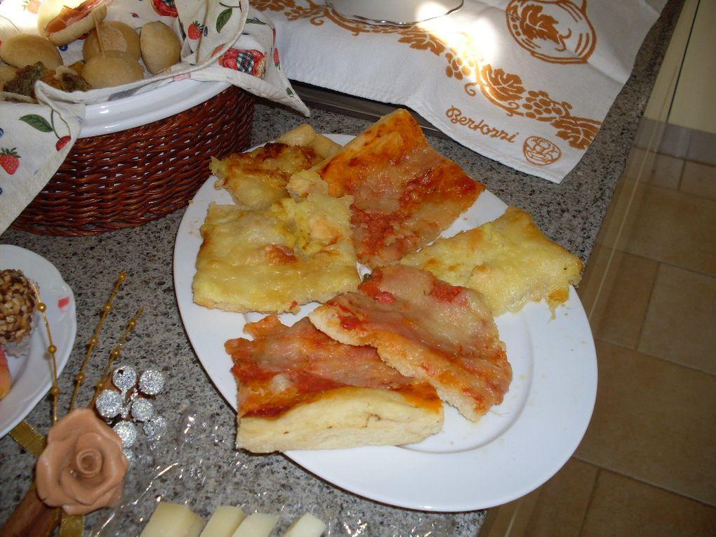 Album - Cucina